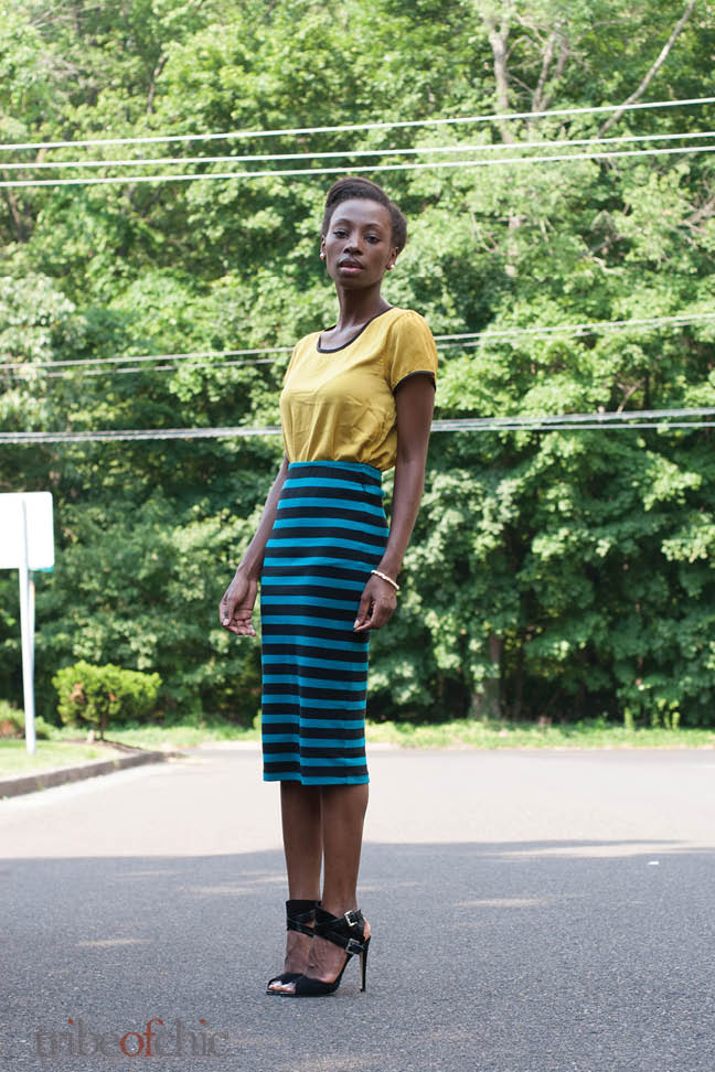 06-25-13-stripped_teal_skirt