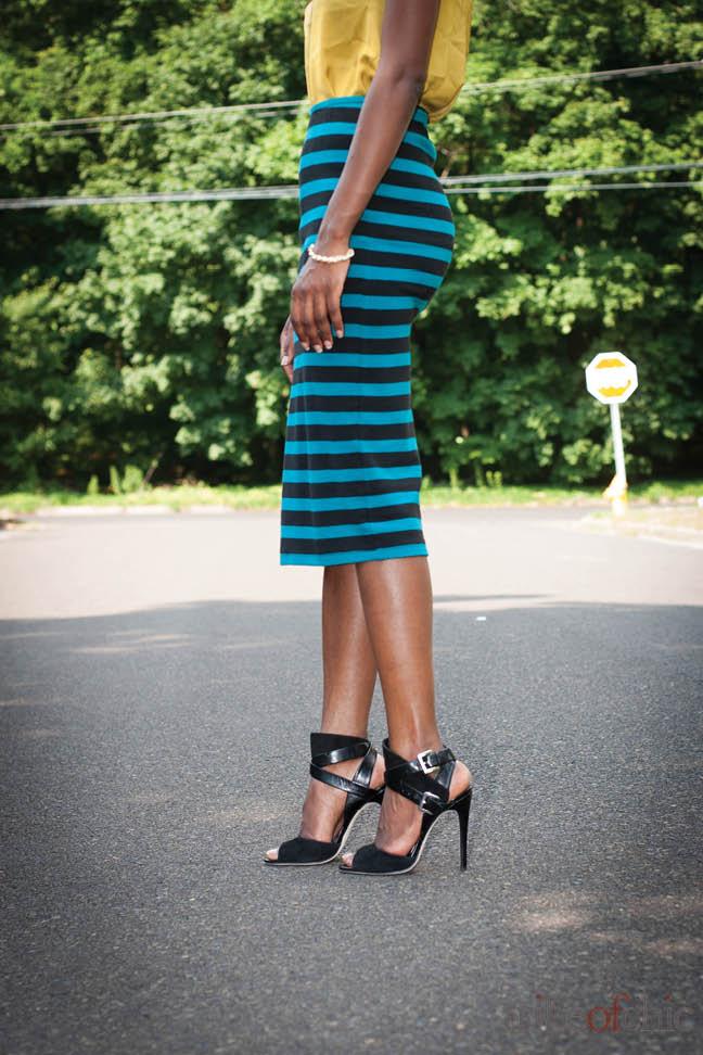 06-25-13-stripped_teal_skirt2