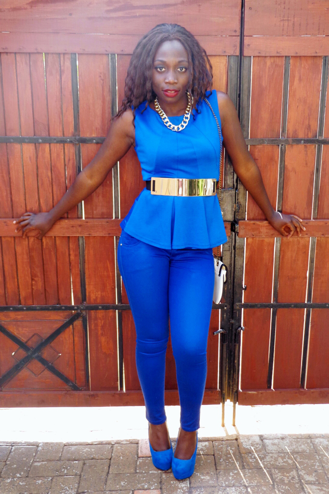 Winnie Awino