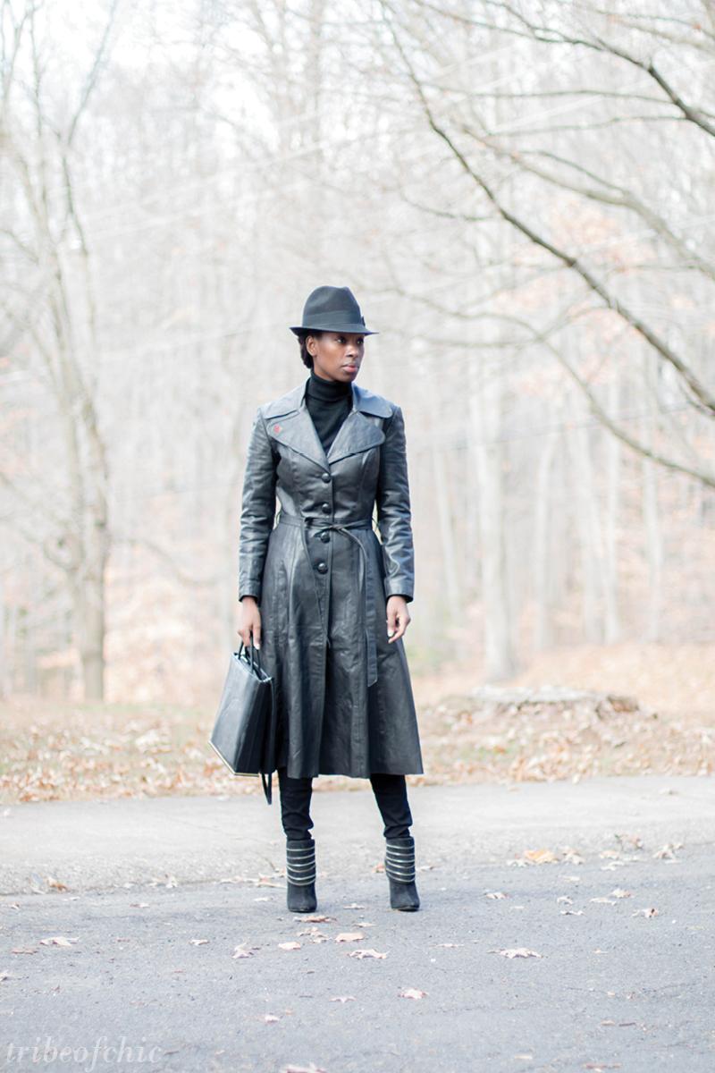 11-20-14_long_leather_coat6