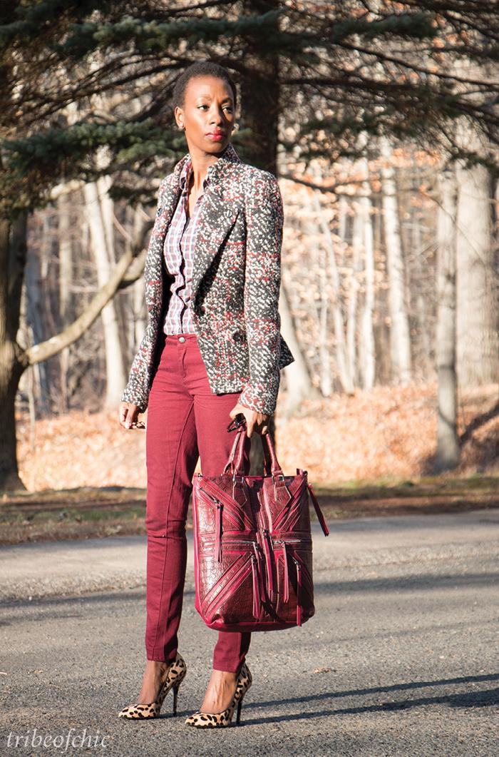 1-6-15-burgundy-jeans12