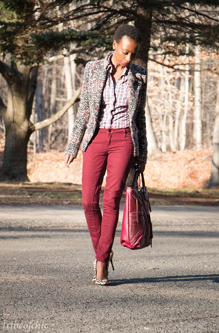 1-6-15-burgundy-jeans3