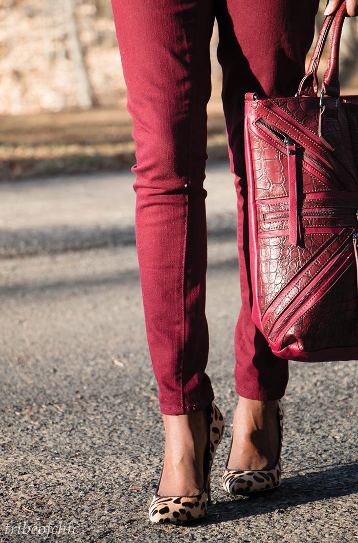 1-6-15-burgundy-jeans4