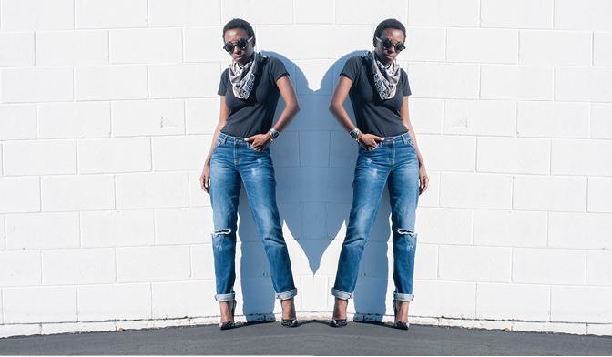 02-09-15-boyfriend-jeans-top