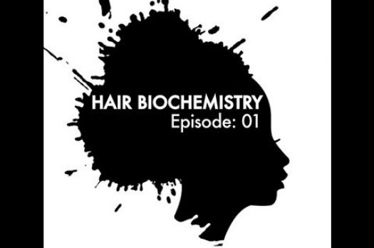 Biochem: What is Hair?