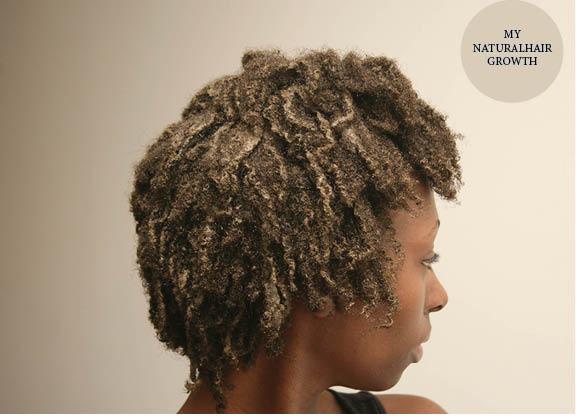 brahmi for natural hair