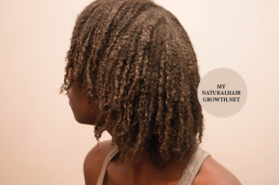 amla for natural hair