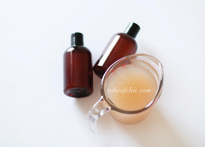 diy-flaxseed-gel-1