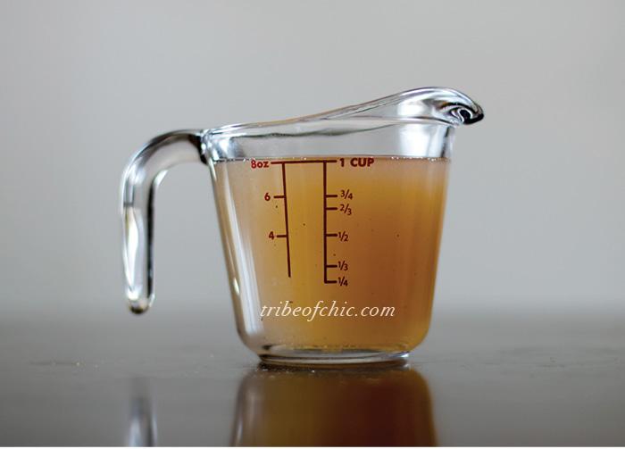 diy-flaxseed-gel-2